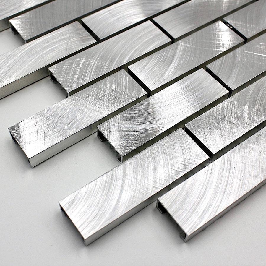 ساخت قالب اختصاصی آلومینیوم